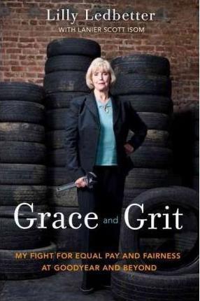 GraceandGrit