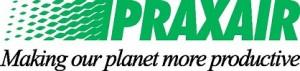R_Praxair Logo