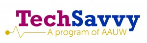 TechSavvy_Logo (2)